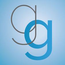 getgeeked Media LLC logo