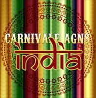Carnivale AGNS: India