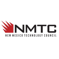 NM Tech Council