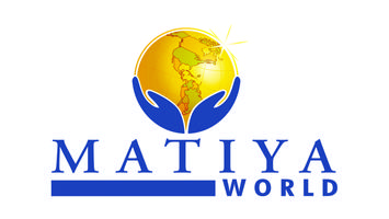 2013 Matiya World Convention - San Diego, California