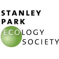 Stanley Park Ecology Society logo