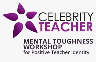 Sydney - Mental Toughness for Positive Teacher...