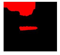 SMBCME logo