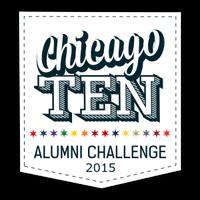 ChicagoTEN Alumni Challenge 2015
