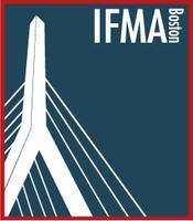2013 IFMA Boston Golf Classic