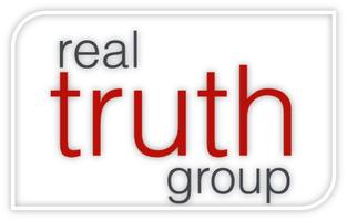 RealTruthGroup discussion: Sunday or Shabbat?...