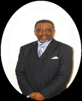 Bishop Eddie Cherry's 65th Birthday / Retirement...