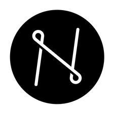 No Strings Theatre logo