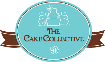 CANADIAN WOMEN IN FOOD and THE CAKE COLLECTIVE -...