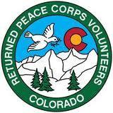 Colorado RPCV Happy Hour March!