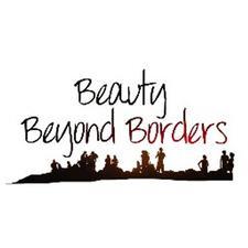 Beauty Beyond Borders logo