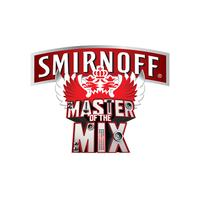 Master of the Mix Season 3: Baltimore Launch Event