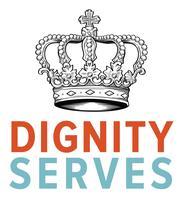 Dignity Serves - Full Training