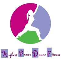 Highest Praise Dance Fitness May/June 2013 Classes