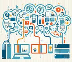 Akıllı Nesneler #2 -- Akıllı Nesne İş Modelleri (IBM)