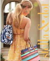 Stella & Summer Collection Preview / Meet Stella & Dot...