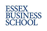 Essex Business School  logo