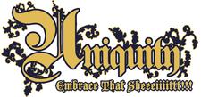 Uniquity Music logo