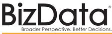 BizData logo