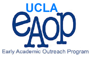 UCLA EAOP SAT Prep Workshop 2013 @Roosevelt