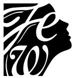 FEW St. Cloud (Forum of Executive Women)  logo
