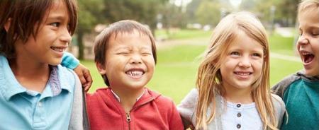 Steve Biddulph: Raising boys, raising girls - Adelaide...