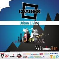 Chatbox: Urban Living