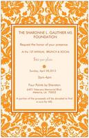 The Sharonne L Gauthier MS Foundation 1st Annual...
