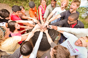 Crowdfunding for Social Impact Masterclass at Creative ...