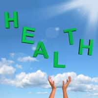 Wellness 101 Party (Health Awareness Seminar)