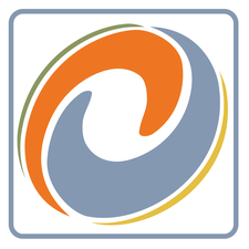 Innopsis logo