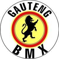 Gauteng BMX Provincial Racing - #6 (TT) - At Kempton...
