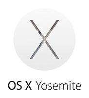 MacOS X – A Grundseminar