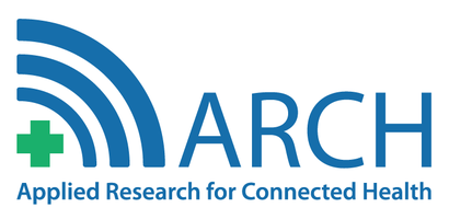 ARCH Breakfast Briefing: Connected Health - An...