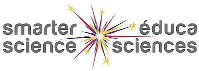 Register for all 3 Smarter Science Workshops -...