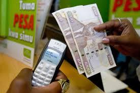 Digital Payments in Africa