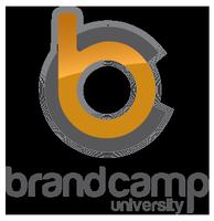 Brand Camp University: Brand Builders Workshop (May) -...