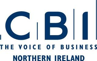 CBI NI Economic Briefing & Lunch