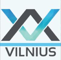 VOXXED DAYS'15 Vilnius