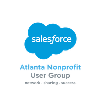 Atlanta Salesforce Nonprofit User Group Meeting -...