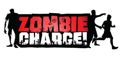 Zombie Charge Volunteer - CONNECTICUT - June 6, 2015