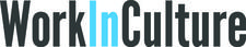 WorkInCulture logo