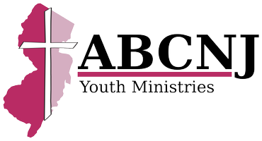 ABCNJ Youth Ministries - Camp Lebanon Event