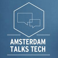 Amsterdam Talks Tech V: LinkedIn x The Inner Circle