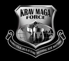 Calgary, AB. - Krav Maga Force - Civilian Instructor...