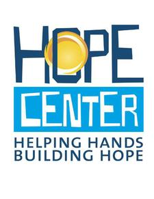 Hope Center Inc logo