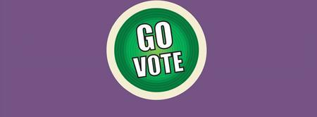 Go Vote for the change you want: Public forum on the...