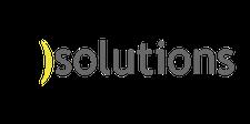 c)solutions logo