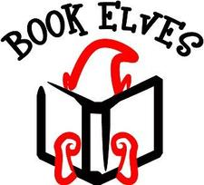Book Elves logo