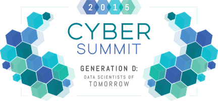 Cyber Summit 2015: Generation D